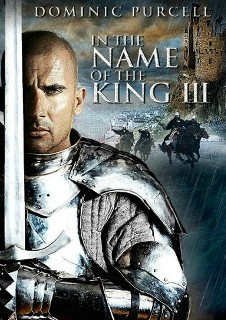 In the Name of the King 3 - 2014 DVDRip x264 AC3 - Türkçe Altyazılı Tek Link indir