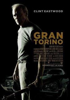 Gran Torino - 2008 Türkçe Dublaj 480p BRRip Tek Link indir