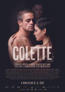 Colette - 2013 BDRip x264 AC3 - Türkçe Altyazılı Tek Link indir