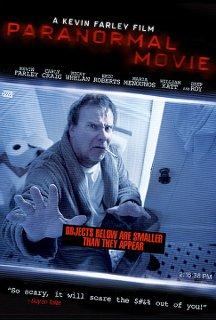 Paranormal Movie - 2013 BDRip x264 - Türkçe Altyazılı Tek Link indir