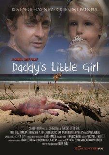 Daddys Little Girl - 2012 BDRip x264 - Türkçe Altyazılı Tek Link indir