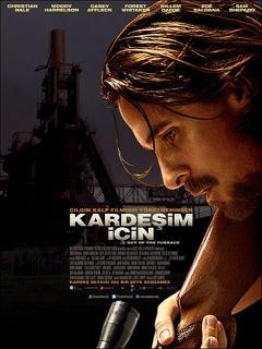 Kardeşim İçin - 2013 BDRip x264 - Türkçe Altyazılı Tek Link indir