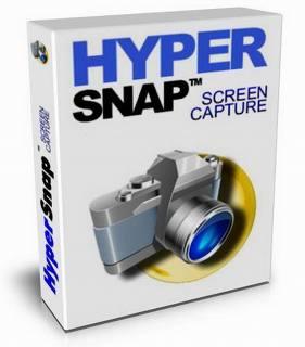 HyperSnap v7.27.02