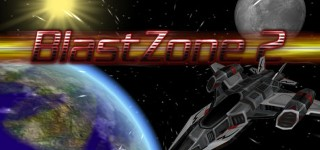BlastZone 2 - ALiAS - Tek Link indir