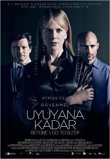 Uyuyana Kadar - 2014 BDRip XviD - Türkçe Dublaj Tek Link indir