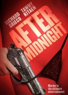 After Midnight - 2014 DVDRip XviD - Türkçe Altyazılı Tek Link indir