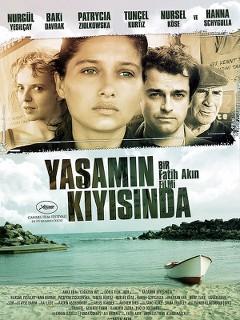 Yaşamın Kıyısında - 2007 DVDRip XviD - Tek Link indir