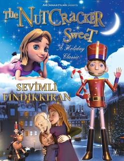 Sevimli Fındıkkıran - 2015 DVDRip XviD - Türkçe Dublaj Tek Link indir