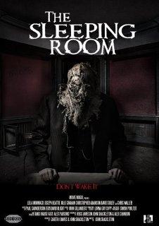 The Sleeping Room - 2014 DVDRip x264 - Türkçe Altyazılı Tek Link indir