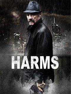 Harms - 2013 DVDRip XviD AC3 - Türkçe Altyazılı Tek Link indir
