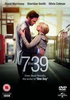 The 7.39 - 2014 DVDRip XviD AC3 - Türkçe Altyazılı Tek Link indir