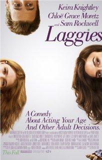 Laggies - 2014 BDRip x264 - Türkçe Altyazılı Tek Link indir