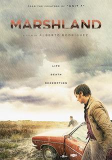 Marshland - 2014 BRRip XviD AC3 - Türkçe Altyazılı Tek Link indir