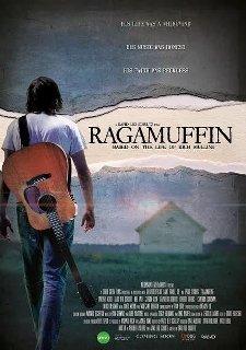 Ragamuffin - 2014 BDRip x264 - Türkçe Altyazılı Tek Link indir