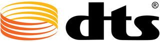 Alla Ricerca Di Dory (2016) .mkv 3D Half OU Untoched DTS ITA DTS-HD ENG + AC3 Sub - DDN