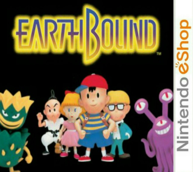 Earthbound.SNES.VC.EUR.eShop.3DS
