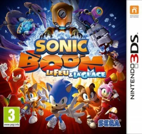Sonic Boom : le Feu et la Glace.EUR.MULTi5.3DS-PUSSYCAT