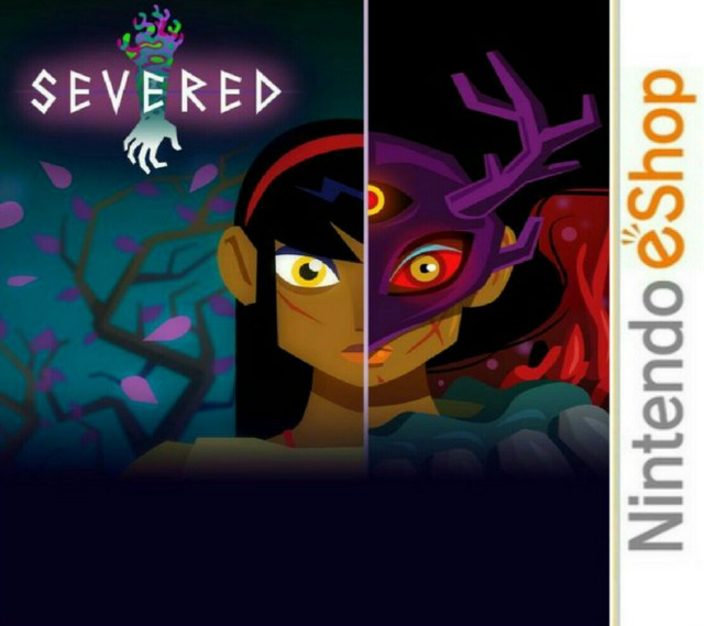 Severed.EUR.eShop.3DS