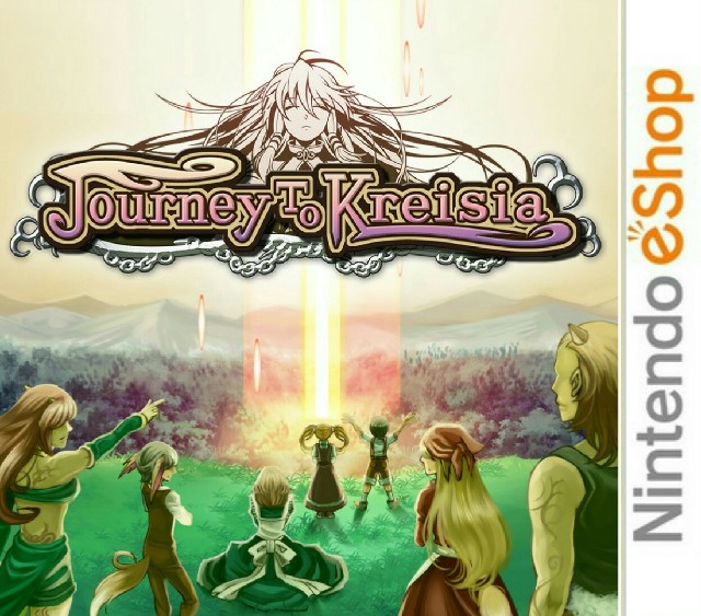 Journey to Kreisia.EUR.eShop.3DS