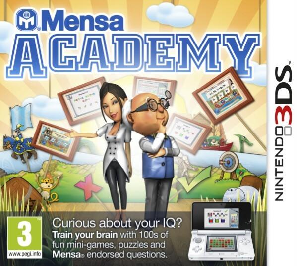 Mensa Academy.EUR.3DS-CONTRAST