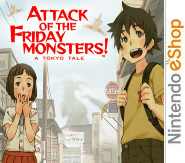 Attack of the Friday Monsters - A Tokyo Tale.EUR.eShop.3DS-XPA