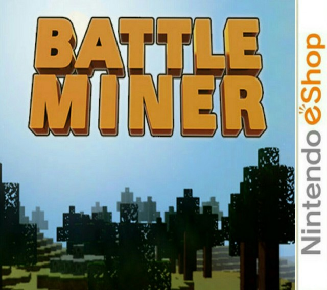 Battleminer.EUR.eShop 3DS