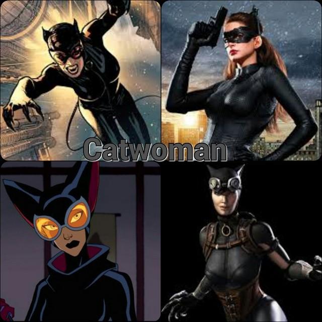 DC WOMEN  A Universal Appreciation Thread!!! - Page 9 48203919390d7