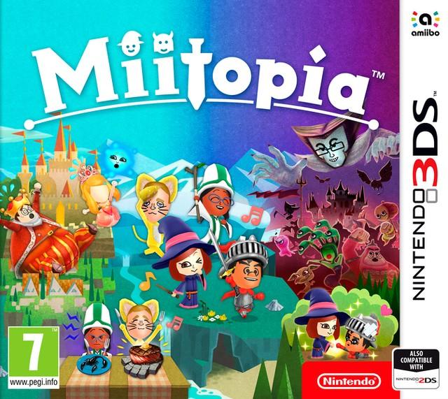 Miitopia.EUR.MULTi6.3DS-TSRI
