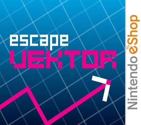 escapeVektor [CIA]