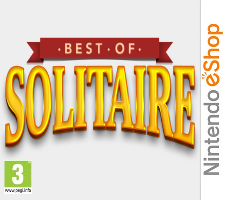 Best of Solitaire [CIA]