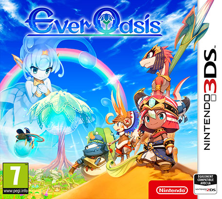 Ever Oasis.EUR.MULTi6.3DS-TRSI