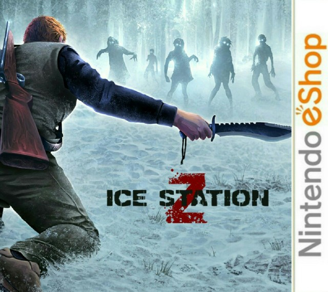 Ice Station Z.EUR.eShop.3DS