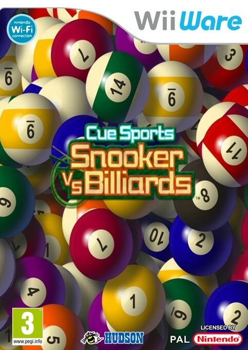 Cue Sports : Snooker vs Billards