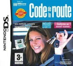 Code de la Route : Edition Deluxe