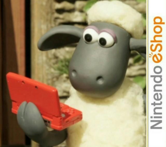 Shaun le Mouton.EUR.eShop.3DS (Série)