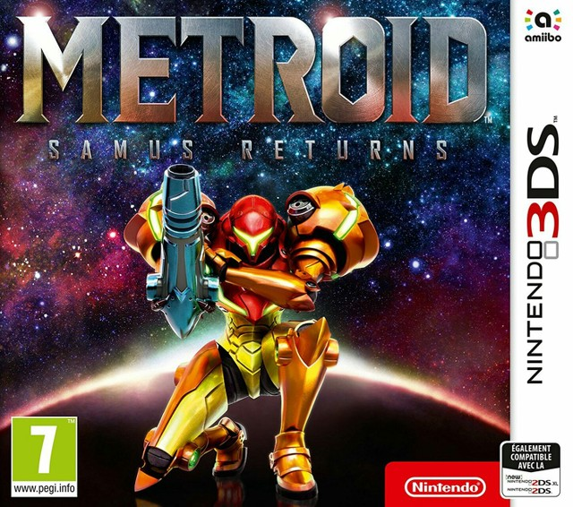 Metroid : Samus Returns.EUR.MULTI6.3DS-LiGHTFORCE