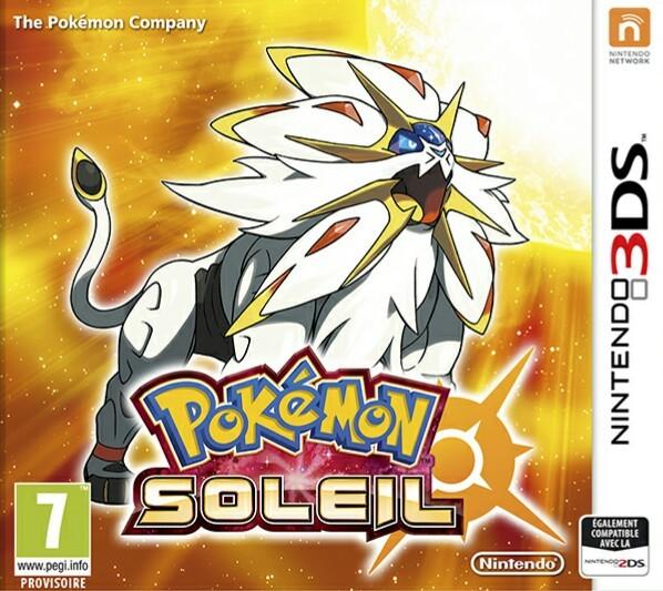 Pokémon Soleil.EUR.3DS-CONTRAST