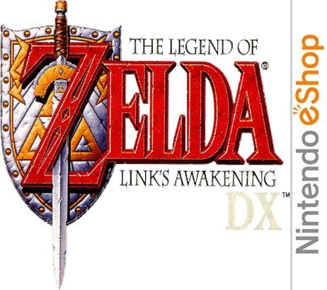 The Legend of Zelda : Link's Awakening DX.EUR.GBC.VC.3DS-BigBlueBox