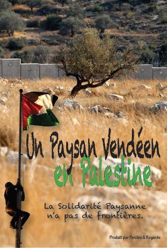 Christian site de rencontres Israel