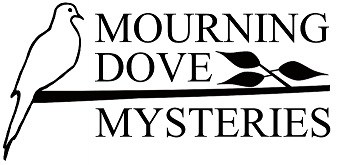 Mourning Dove Mysteries
