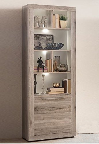 vetrine per soggiorno: buffet e vetrinette ikea stockholm mobile ... - Vetrine Per Soggiorno Moderno
