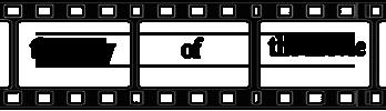 [فيلم][تورنت][تحميل][صوت الحب][1973][TVRip] 3 arabp2p.com