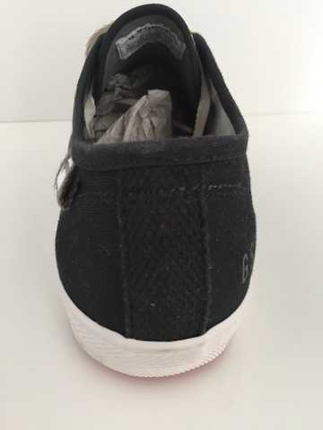 SCARPE SNEAKERS CASUAL UOMO G-STAR RAW ORIGINALE AVERY GS50505 SHOES PELLE NEW