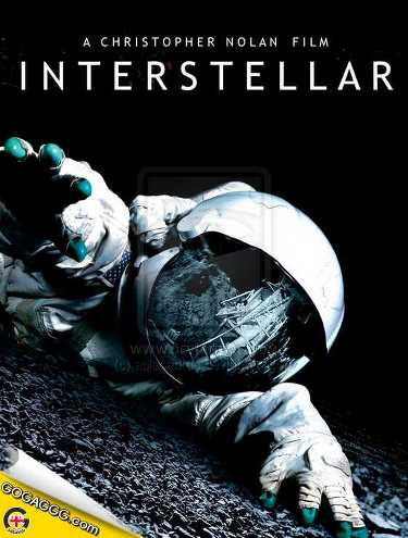 Interstellar | ინტერსტელარი (ქართულად)