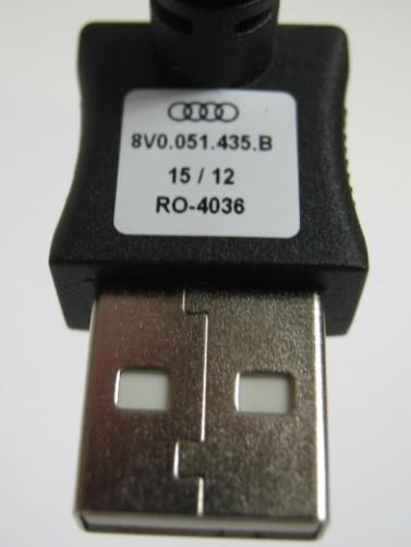New Genuine Audi A1 A3 A4 A5 A6 A7 A8 Q3 Q5 Q7 Apple