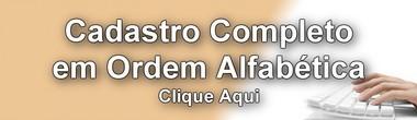 https://eternas-musicas.blogspot.com.br