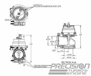 engine turbo boost control got boost wiring diagram