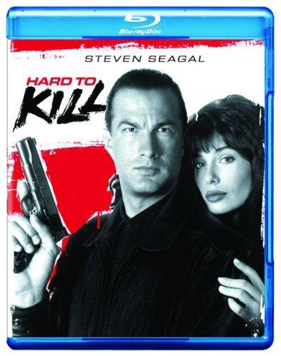 Duro Da Uccidere (1990) BDRA BluRay Full AVC DD ITA DTSHD ENG - DB
