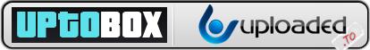 8e9lo8 - 7 cajas | 2012 | Thriller. Acción. Crimen | BDrip 720p | guar-lat DD5.1 | Subs | 4,5 GB