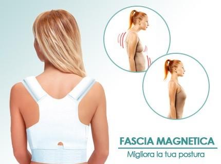 Gli unguenti di anestesia a dolore del collo